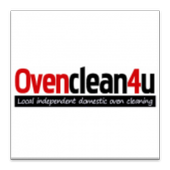 Oven Clean icon