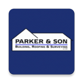 Parker And Son Construction icon