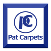 Pat Carpets icon