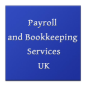 PAYROLL SERVICES UK LTD icon