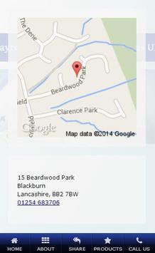 PAYROLL SERVICES UK LTD apk screenshot