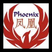 Phoenix Restaurant Chorley icon