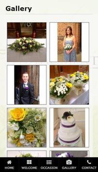 PM Florist apk screenshot