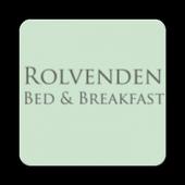 Rolvenden Bed & Breakfast icon