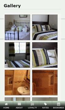 Rolvenden Bed & Breakfast apk screenshot