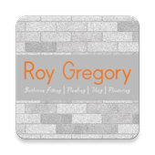 Roy Gregory Bathroom Fitting icon