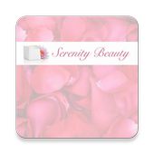 Serenity Beauty icon