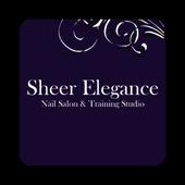 Sheer Elegance icon