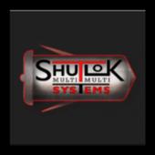 SHUT-LOK icon
