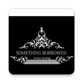 Something Borrowed icon