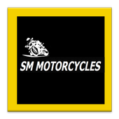 S M Motorcycles icon