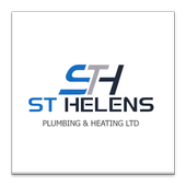 S T H Plumbing And Heating Ltd icon