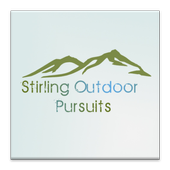 Stirling Outdoor Pursuits icon
