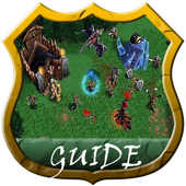 guide for world of warcaft icon