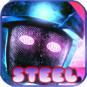 Guide Real Steel WRB icon