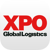 XPO Global Logistics icon