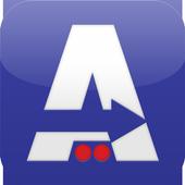 American Linehaul Corp icon