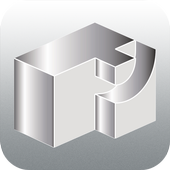 PCL iTrack icon