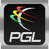 Perimeter Global Logistics icon