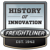 Freightliner Innovation icon