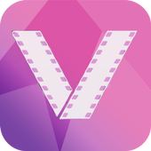 Free Vid mate Guide Downloader icon