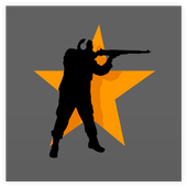 Gunstar Infinity icon