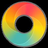 Blaze Browser icon