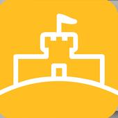 Smith Pro: Invoice & Estimates icon