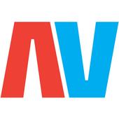 Ambrava Service App icon