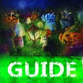 Strategies Plants VS Zombies 2 icon