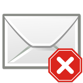 SMS Barricade icon