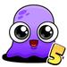 Moy 5 🐙 Virtual Pet Game APK