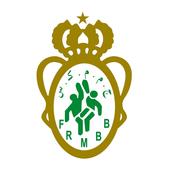 FRMBB Arbitre et commissaire icon
