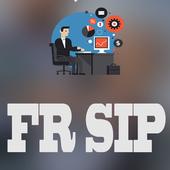 Free Sip icon