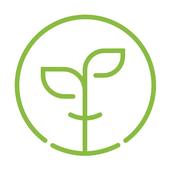 Fruition Sciences icon