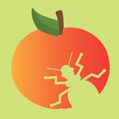 Fruit PestFinder - Western US icon
