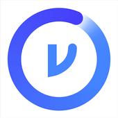 Virtru Email Encryption icon