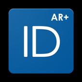 ID Architects icon