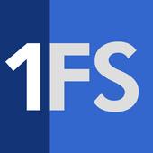 1FS Broker Product Catalog icon
