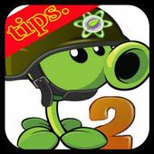 PvZ2 Tips icon