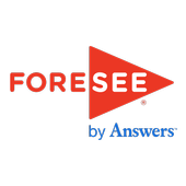 ForeSee Mobile Portal icon