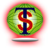 STCARGO icon