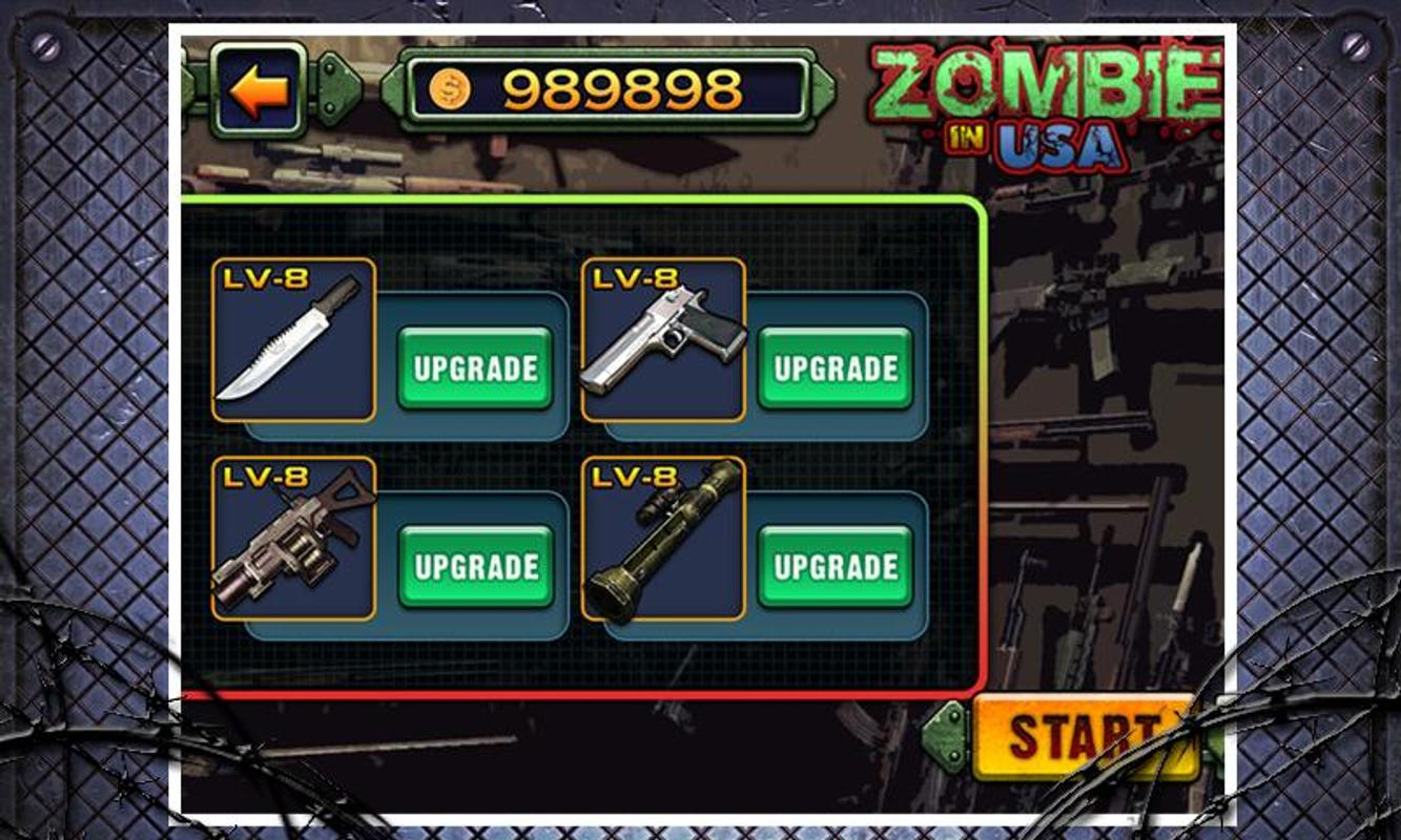 Download Cure Zombies Now on PC with BlueStacks