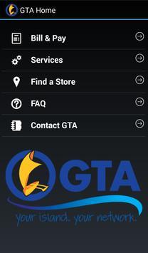 GTA Mobile (Unreleased) poster