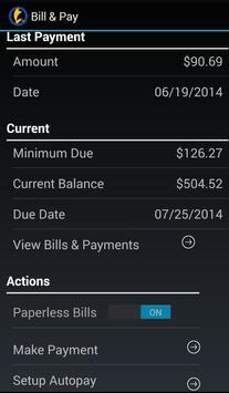 GTA Mobile (Unreleased) apk screenshot