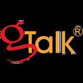 gTalk Global icon