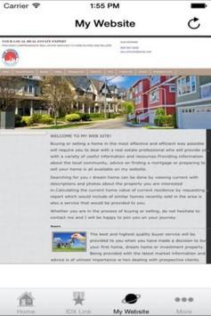 GTA Properties Online poster