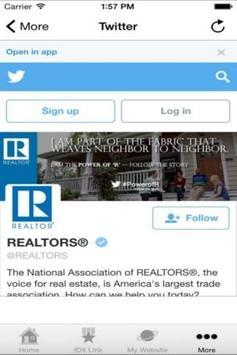GTA Properties Online apk screenshot