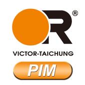 OR Victor PIM 台中精機-塑膠射出機 icon