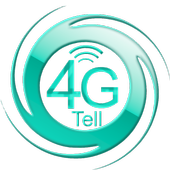 4gtell 3.7.2 icon